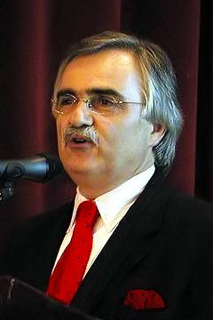 Ray Dabrowski