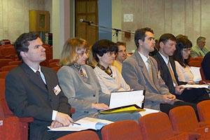 Kongresa delegāti no Lietuvas